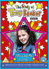 The Story Of Tracey Beaker - Series 3 (DVD, 2006)