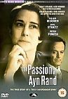 The Passion Of Ayn Rand (DVD, 2007)