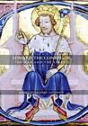 Edward the Confessor: The Man and the Legend by Boydell & Brewer Ltd (Hardback, 2009)