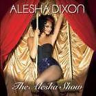 Alesha Dixon - Alesha Show The (2008)