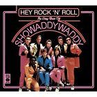 Showaddywaddy - Hey Rock 'N' Roll (The Very Best of , 2009)