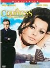 A Countess From Hong Kong (DVD, 2003)