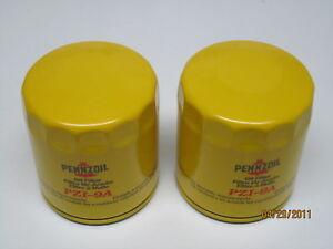 Oil Filters: Isuzu Oil Filters