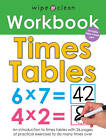 Times Table by Roger Priddy (Paperback, 2011)