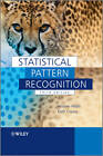 Statistical Pattern Recognition by Keith Derek Copsey, Gavin Cawley, Andrew R. Webb (Paperback, 2011)