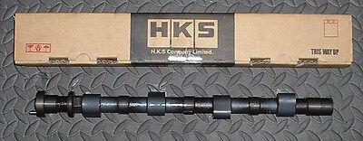 HKS 22002-AN028 Intake Cam 264 Step 2 Nissan SR20DET S13 Silvia Camshaft SR20