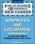 Nonprofits and Government by Amanda Kirk (Hardback, 2009)