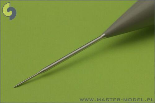 1/32 AM32037 MASTER MODEL PITOT TUBE for LOCKHEED F-104 STARFIGHTER - PROMOTE