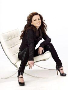Martina-McBride-Poster-Country-Superstar-2