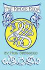 The Kinder Edda by Noil Skeggold (Paperback / softback, 2006)