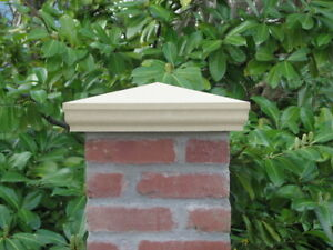 ONE-AND-A-HALF-BRICK-APEX-PIER-CAPS-FROM-ACANTHUS