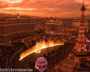 44-BEST-Coupons-LAS-VEGAS-FREE-SLOT-PLAY-DINNER-BUFFET-SHOW-TICKETS-TOUR-FOOD