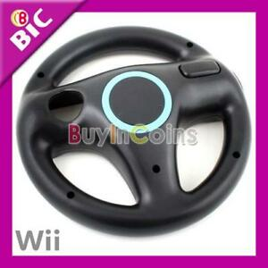 Steering-Wheel-for-Wii-Mario-Kart-Racing-Game-Remote-B