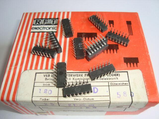 V4023D, 8 Stück