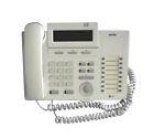 LG Aria Nortel 7016 D 3 Lines Corded Phone