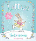 Lettice The Ice Princess by Mandy Stanley (Paperback, 2011)