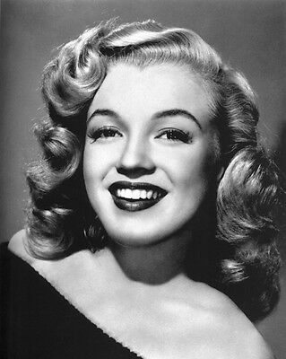 1948 Actress 'Ladies of the Chorus' MARILYN MONROE Glossy 8x10 Photo Print