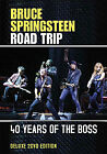 Bruce Springsteen (DVD, 2009, 2-Disc Set)