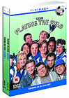 Playing The Field - Series 1 And 2 - Complete (DVD, 2007, 4-Disc Set)