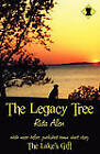 The Legacy Tree by Rida Allen (Paperback, 2011)