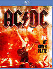 AC/DC: Live at River Plate (Blu-ray Disc, 2011)