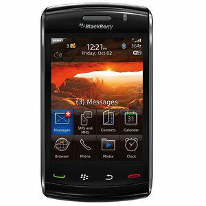 blackberry bluetooth device driver windows 7