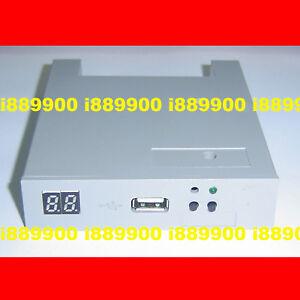 3-5-034-1-44MB-USB-SSD-FLOPPY-DRIVE-EMULATOR-E100-Version