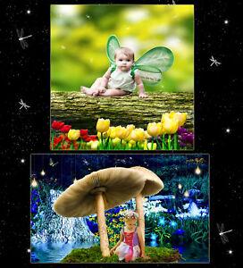 DIGITAL-PHOTO-CHILDREN-BACKGROUNDS-BACKDROPS-PROP-2