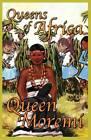 Queen Moremi by JudyBee (Paperback, 2011)