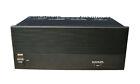 Adcom 5500 2 Channel Power Amplifier