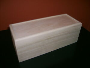 Unfinished-Cold-Process-2-3-lb-Wooden-Soap-Mold