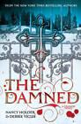 CRUSADE: The Damned by Debbie Viguie, Nancy Holder (Paperback, 2011)
