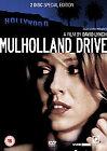Mulholland Drive (DVD, 2007, 2-Disc Set)