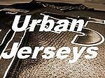 Urban Jerseys