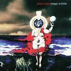 Julian Cope - Peggy Suicide (1991)