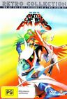 The Battle Of The Planets Best Of (DVD, 2006, 2-Disc Set)