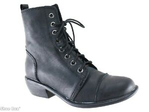 Shoe-Box-Roc-Boots-Territory-Leather-Ankle-Boots