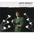 Jeremy Warmsley - Art of Fiction (2006)