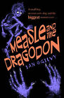 Measle and the Dragodon by Ian Ogilvy (Paperback, 2005)