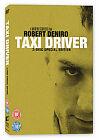 Taxi Driver (DVD, 2007, 2-Disc Set)