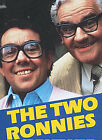 Two Ronnies - Series 12 (DVD, 2011)