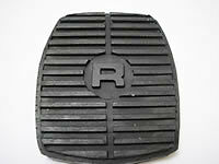 Land Rover Discovery Replacement Pedal Rubber 575818