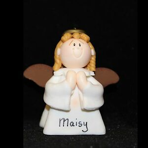 Personalised-Angel-Any-Name-Birth-Christening-Gift-Christmas-Tree-Decorations