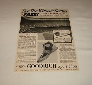 1936-Goodrich-Shoes-ad-page-SEE-THE-WORLDS-SERIES