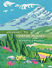 Journey to Virtue Planet: An Inter-Active Storybook by Nancy Nelson Ewing (Paperback / softback, 2010)