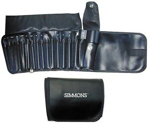 Simmons-15-Arbour-Bore-sighter-Boresighter-Rifle-Rimfire-177-50-RRP-79-95