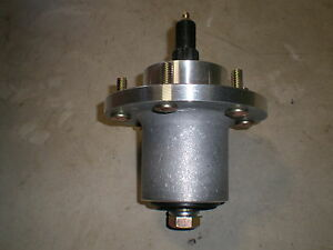 82 318 together with Scag V Rider Parts Manual besides 260994828418 further Briggs And Stratton Alternator 696459 in addition 184900 Craftsman Gas Tank With Gas Cap. on great dane mower accessories