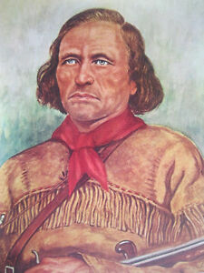 Kit Carson: A Man of Many Facets