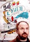 Louie: The Complete Second Season (DVD, 2012, 2-Disc Set)