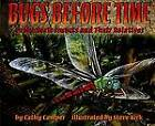 Bugs Before Time: Prehistoric by Camper                  Their (Other book format, 2002)